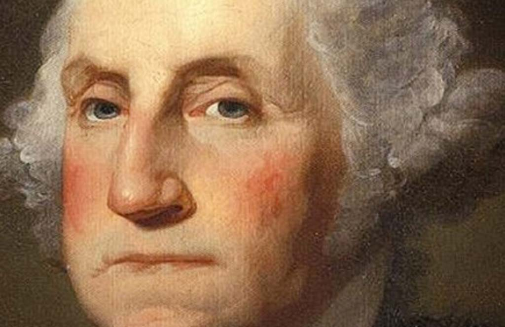 Ten fascinating facts about historic American Presidents
