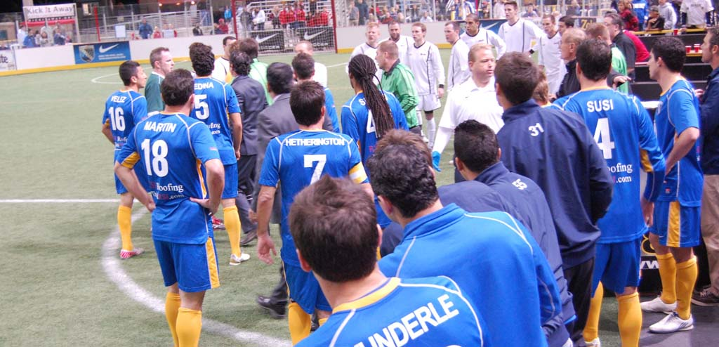 Sockers advance to cup finals