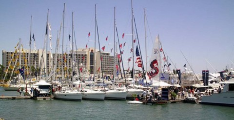 More people expected at San Diego Yacht and Boat Show thanks to uptick in industry sales