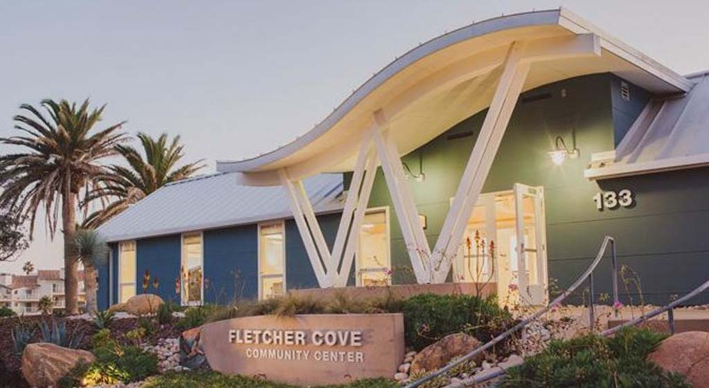 Best and worst of North County architecture highlighted in contest
