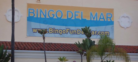 Council delays decision to make bingo permanent