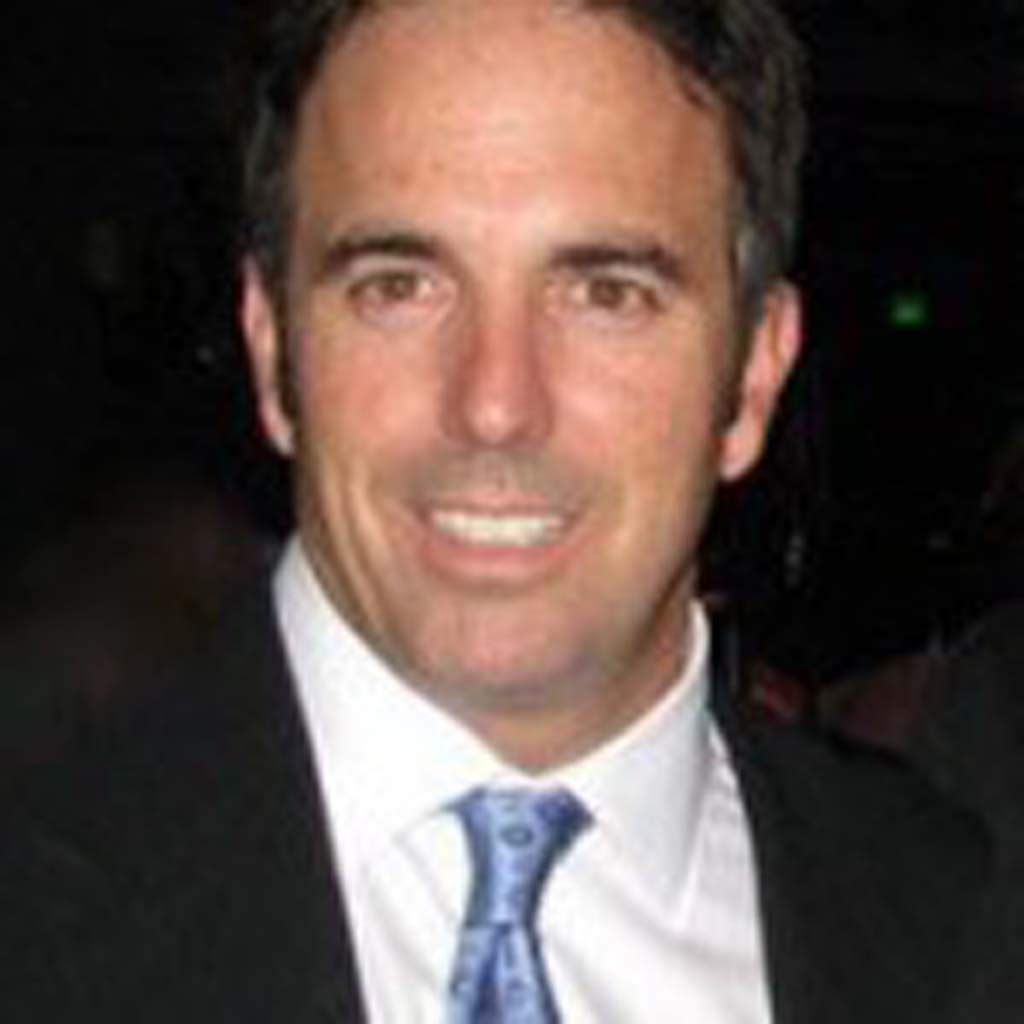 Brian Guiltinan is the Chief Executive Officer of The Guiltinan Group, which he established in Rancho Santa Fe in 2003.