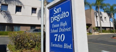 MiraCosta, San Dieguito bonds still too close to call