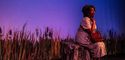 New Village Arts' production seeks to find its way 'home'