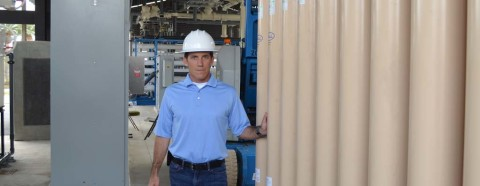 North County water partnership stepping up recycled water production