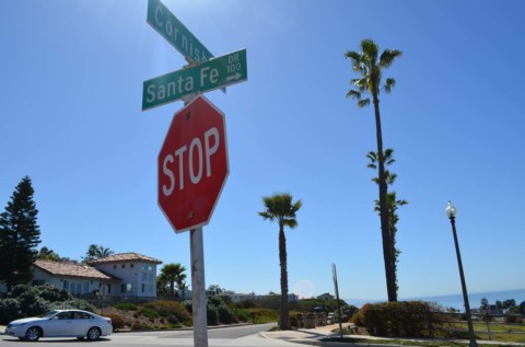 City looks to streamline traffic calming process