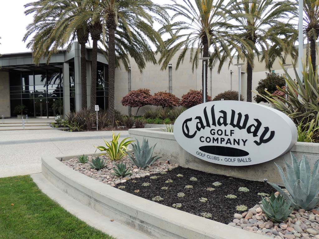 Carlsbad attracts businesses with lifestyle, proximity to customers