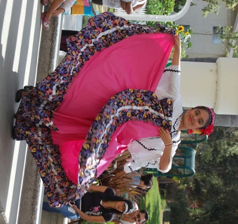 Solana Beach celebrates Cinco de Mayo