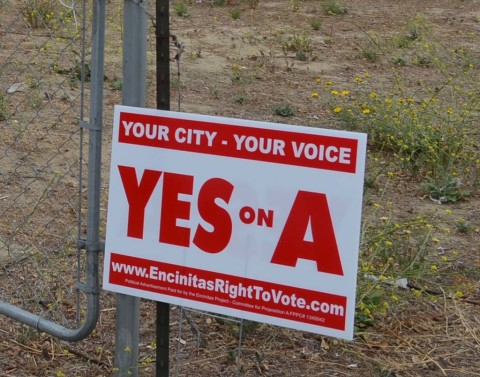 Uncertainty remains over Prop A, coastal commission approval