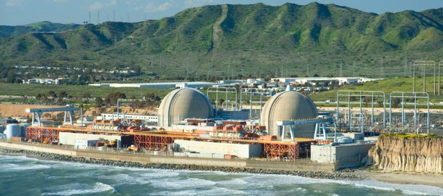 Vista forum discusses public health risks of San Onofre nuclear storage facility