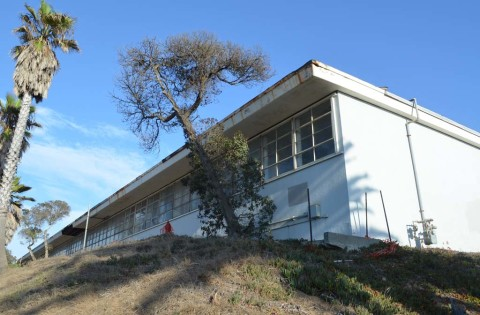 City releases Pacific View appraisals