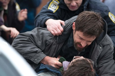 Film review: 'Prisoners' is a gripping tale