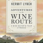 Wine Route. Courtesy photos