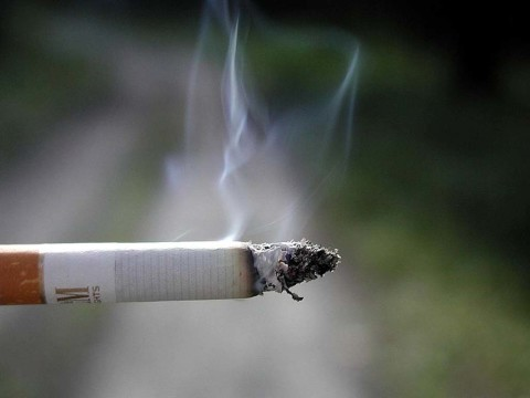 North County cities get dismal grades in tobacco prevention