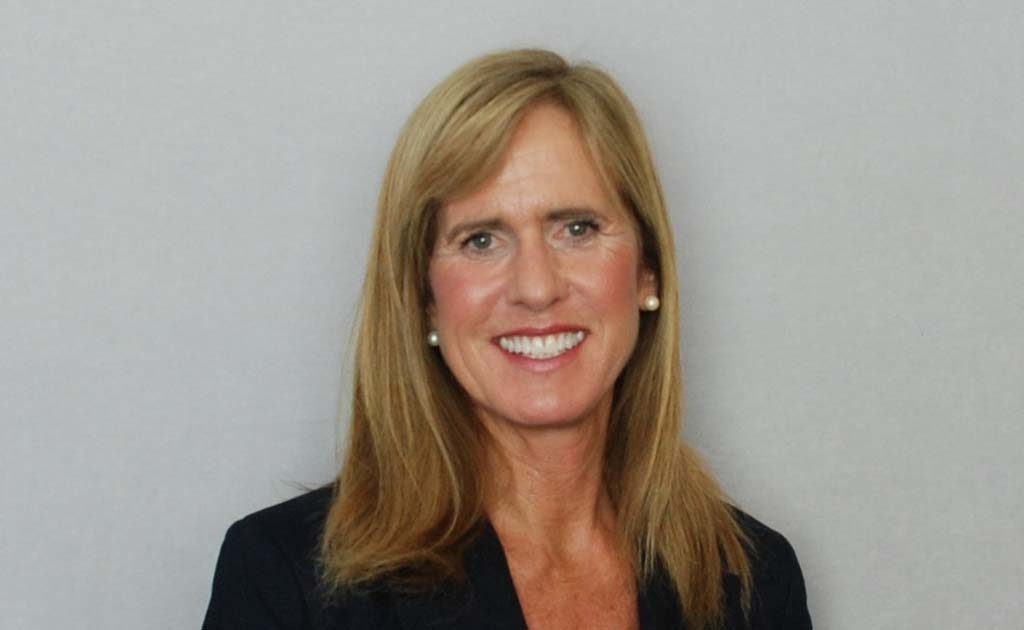 Nancy Hillgren named to EMS advisory committee