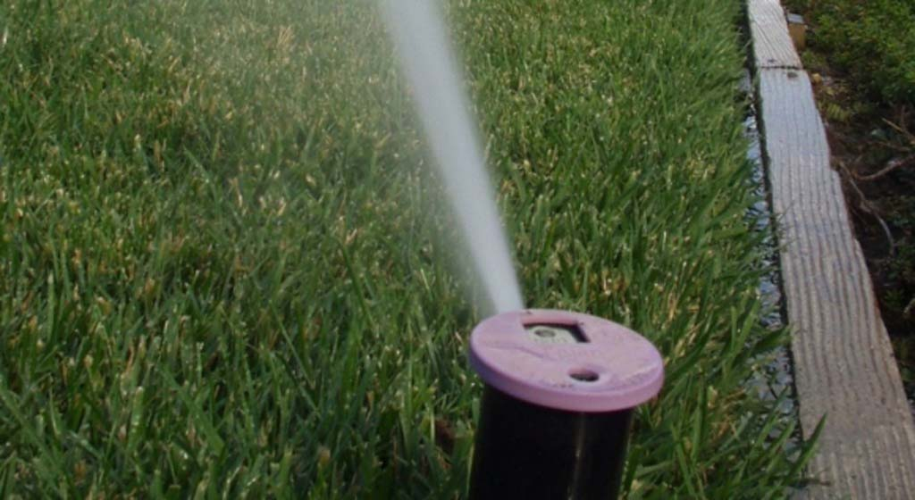 Water districts closely watching drought conditions