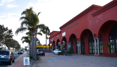 Private club looks to open in Leucadia