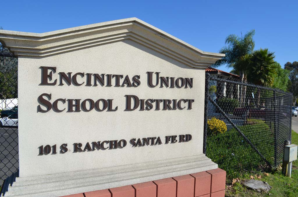 2.5% pay increase approved for teachers, management at EUSD