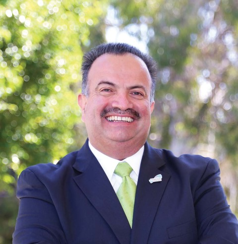 MiraCosta president resigns, takes chancellor position in Los Angeles
