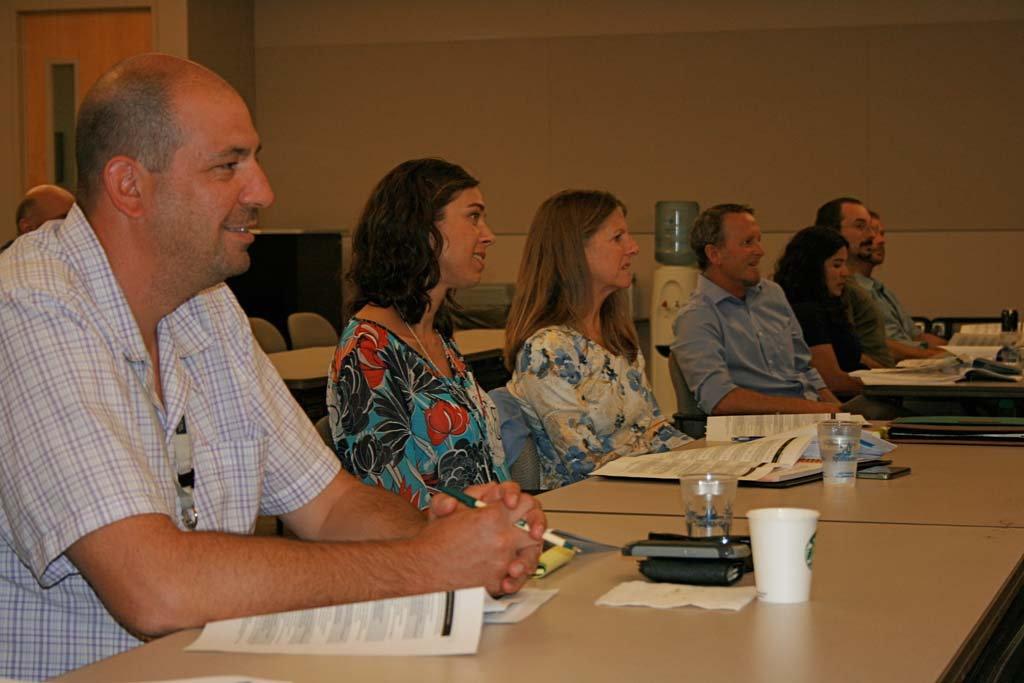 North County cities look at improving watershed quality