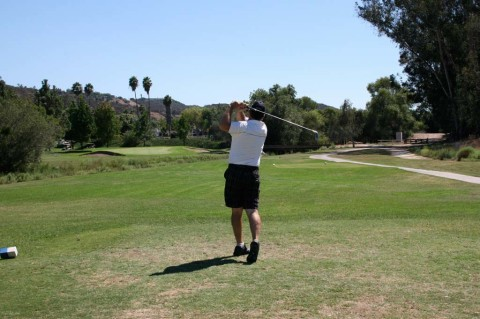 San Luis Rey Downs Golf Course closed — now what?