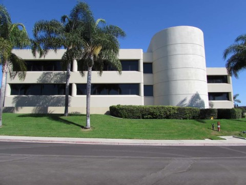 Carlsbad has big plans for vacant site