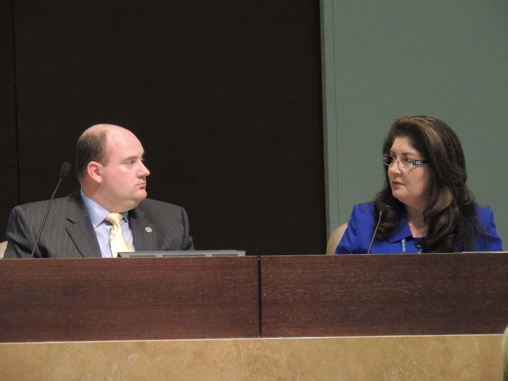 City Council simplifies adding meeting items