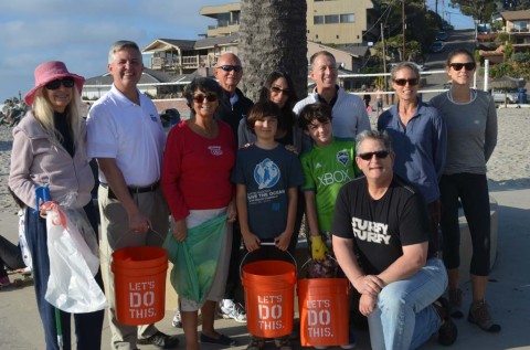 Barth, others want to engage Encinitas