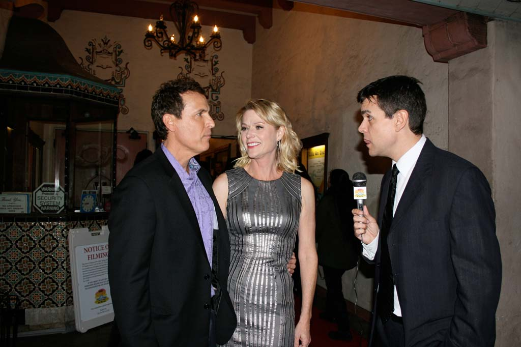 Premiere of Encinitas TV reality show gets hometown applause