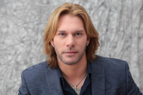 'Voice' winner Craig Wayne Boyd coming to Belly Up