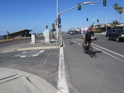 Carlsbad Boulevard Realignment Program forges ahead