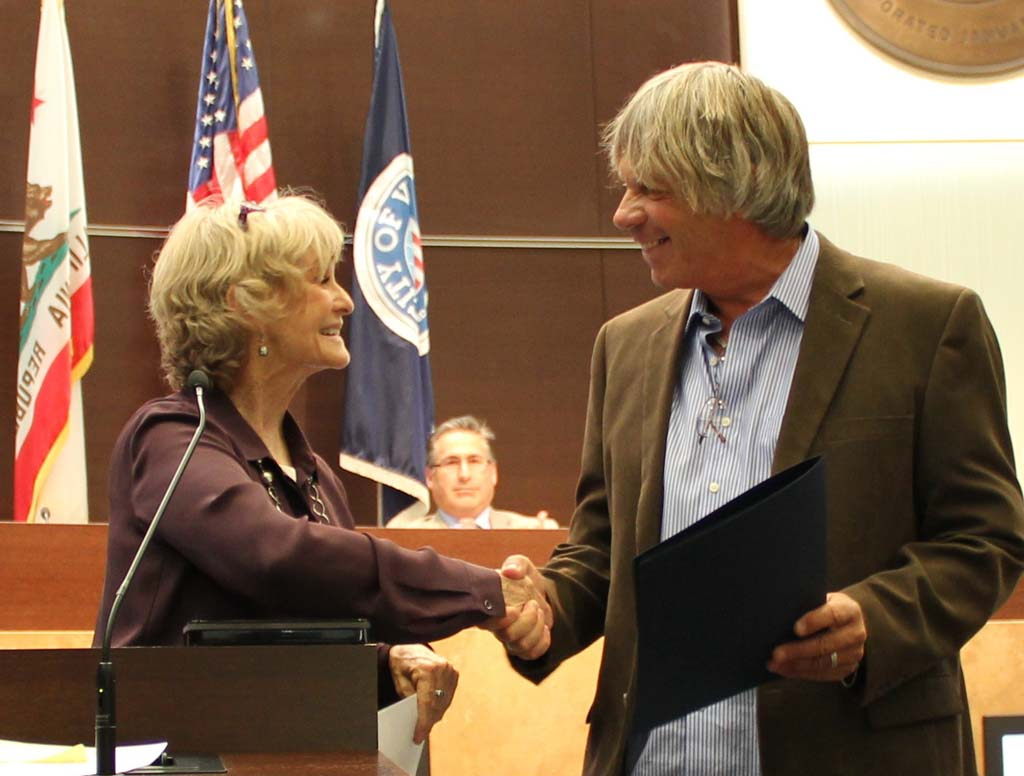 Earth Day proclamation provokes council unease