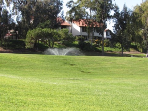 Santa Fe Irrigation general manager asking RSF to reduce water consumption