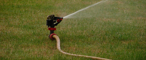 Water use down 25 percent in Carlsbad