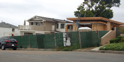 Committee selection process angers some Del Mar residents