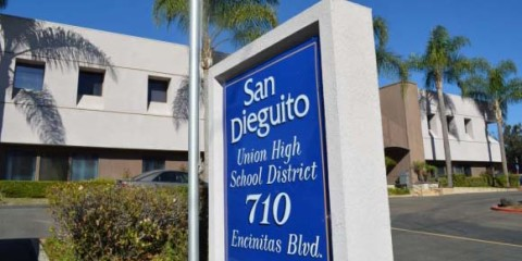 San Dieguito Union adopts $92 million budget