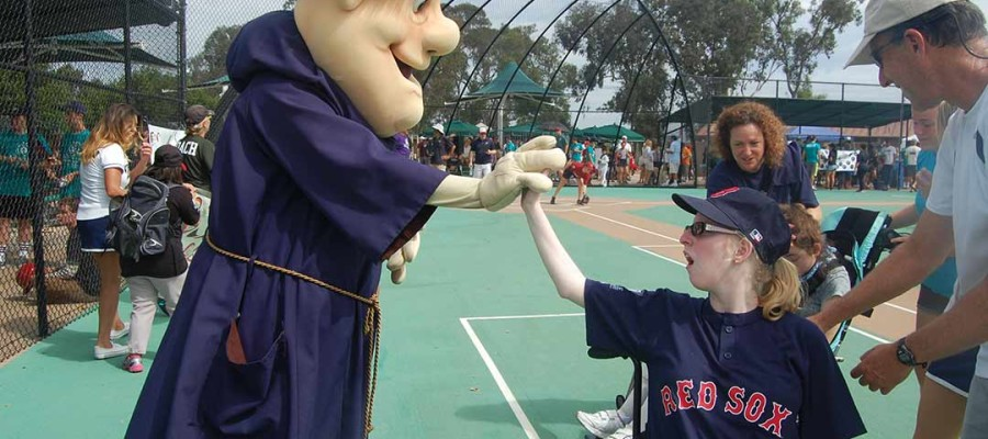 Miracle League kicks off 18th season