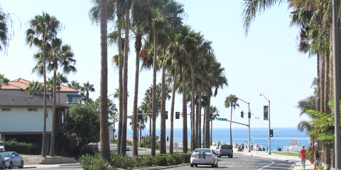 Carlsbad approves 20-year plan for city blueprint