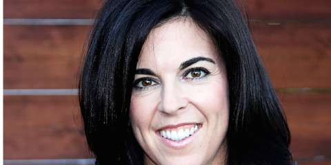 Carlsbad author takes different approach to wellness