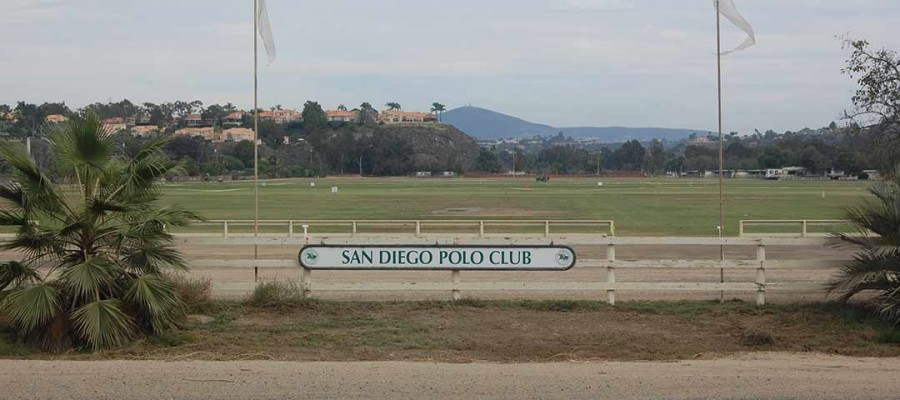Fair board looks to partner with polo field lessee for parking