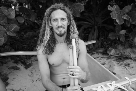 Rob Machado benefit concert anticipates another sell out