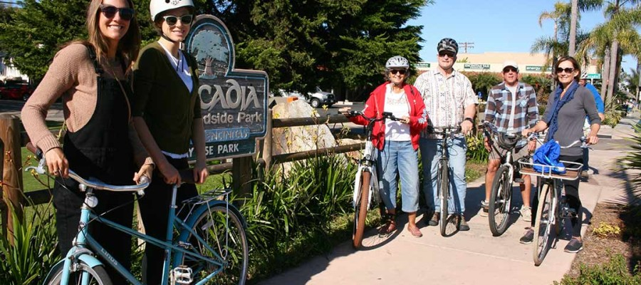 Leucadia Small Businesses Saturday supports mom and pop shops