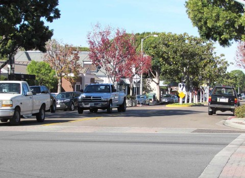 City eyeing future for Barrio, Village neighborhoods