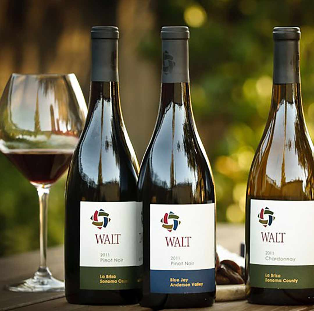 Taste of Wine: My review of 2015 and the Top 10 Tastes