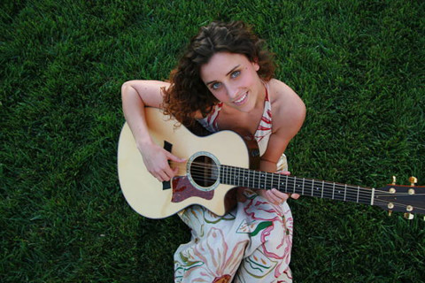 Young singer brings soulful voice to North County