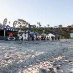The 2016 Oakley Surf Shop Challenge kicks off on March 25 at Seaside Reef in Cardiff after a one-year hiatus. Photo by Bill Reilly