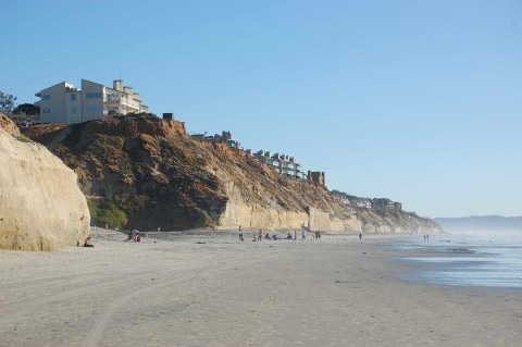 Solana Beach city council approves CCA launch
