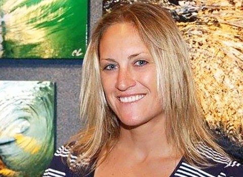 Carlsbad activist to run for city council