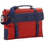 1 Voice Bag-red