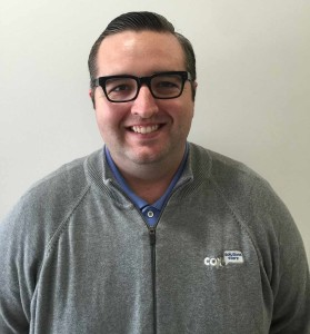 Learn more about your digital security by visiting Store Manager Brian Lehmer at the Cox Solutions store in Escondido at 1264-A Auto Park Way, or call                      (760) 294-5470.   Courtesy photo